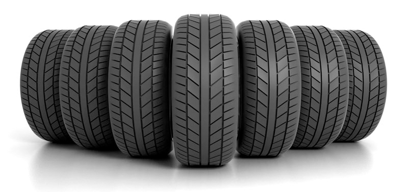 Image result for tire images